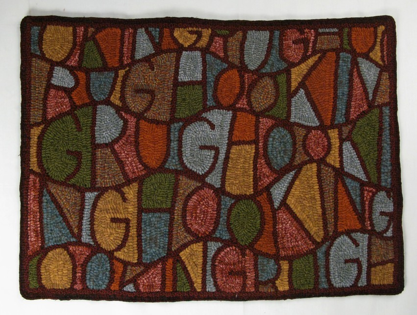 rug hooking rugJPG edited-1.jpg